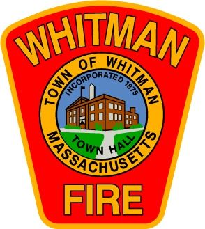 whitman-Converted